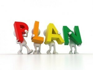 Как составить план продаж: 4 подробных этапа