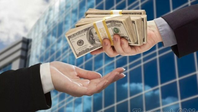 Как начать бизнес без стартового капитала?