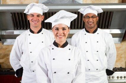 Бизнес план ресторана: анализ и окупаемость